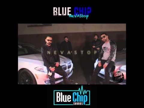 NeVA Stop - Leek (feat. Moon Bhai) - Official Trailer | Desi Hip Hop Inc