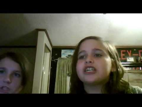 The Kayti And Stacy Show #2