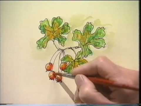 Hartbeat - Flora (3 of 3)