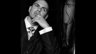 Pitbull- Disses lil-wayne to harlem shake(Official Song)