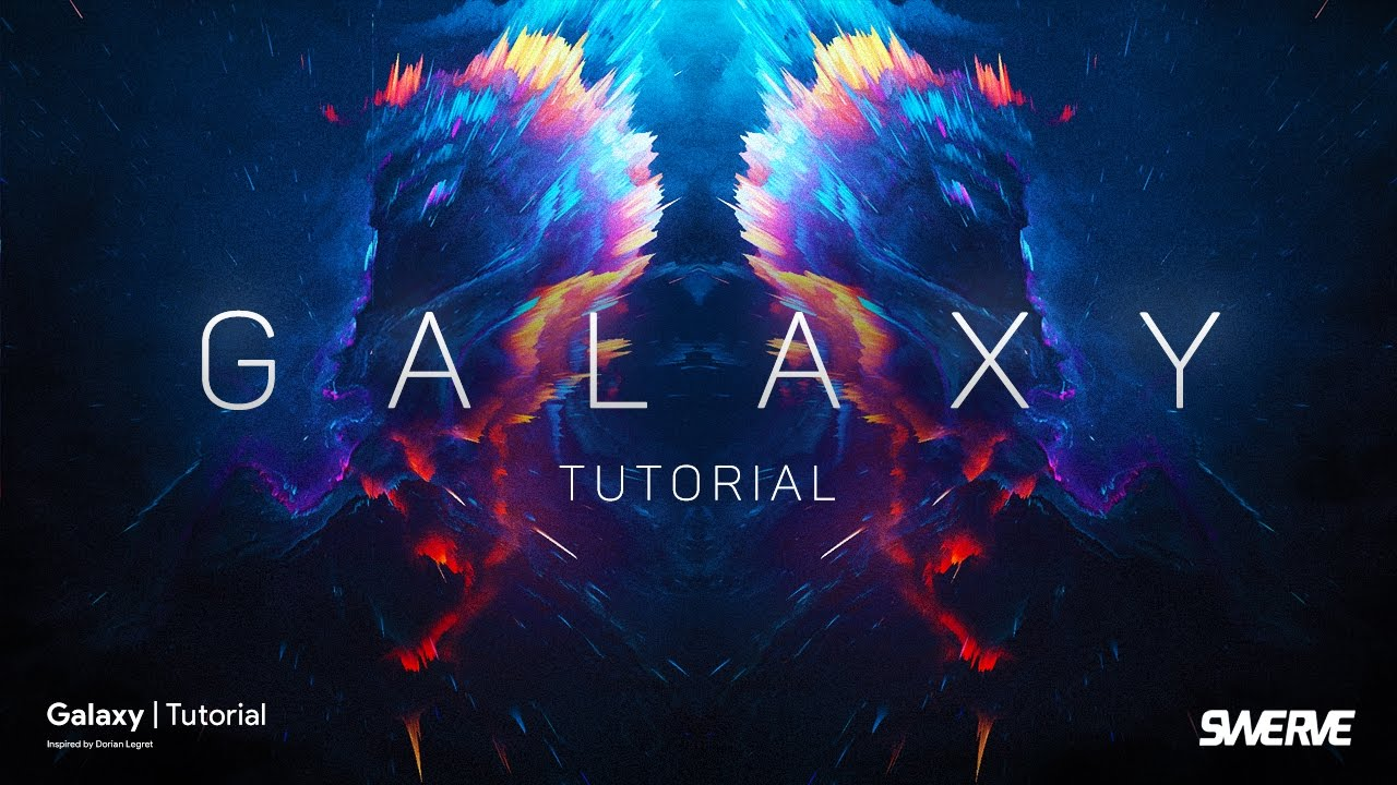Photoshop tutorial abstract galaxy by swerve youtube photoshop tutorial abstract galaxy by swerve baditri Gallery