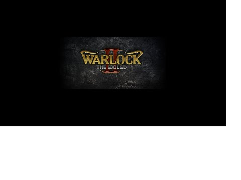 LP Warlock 2 - The Exiled (Impossible) #003 |
