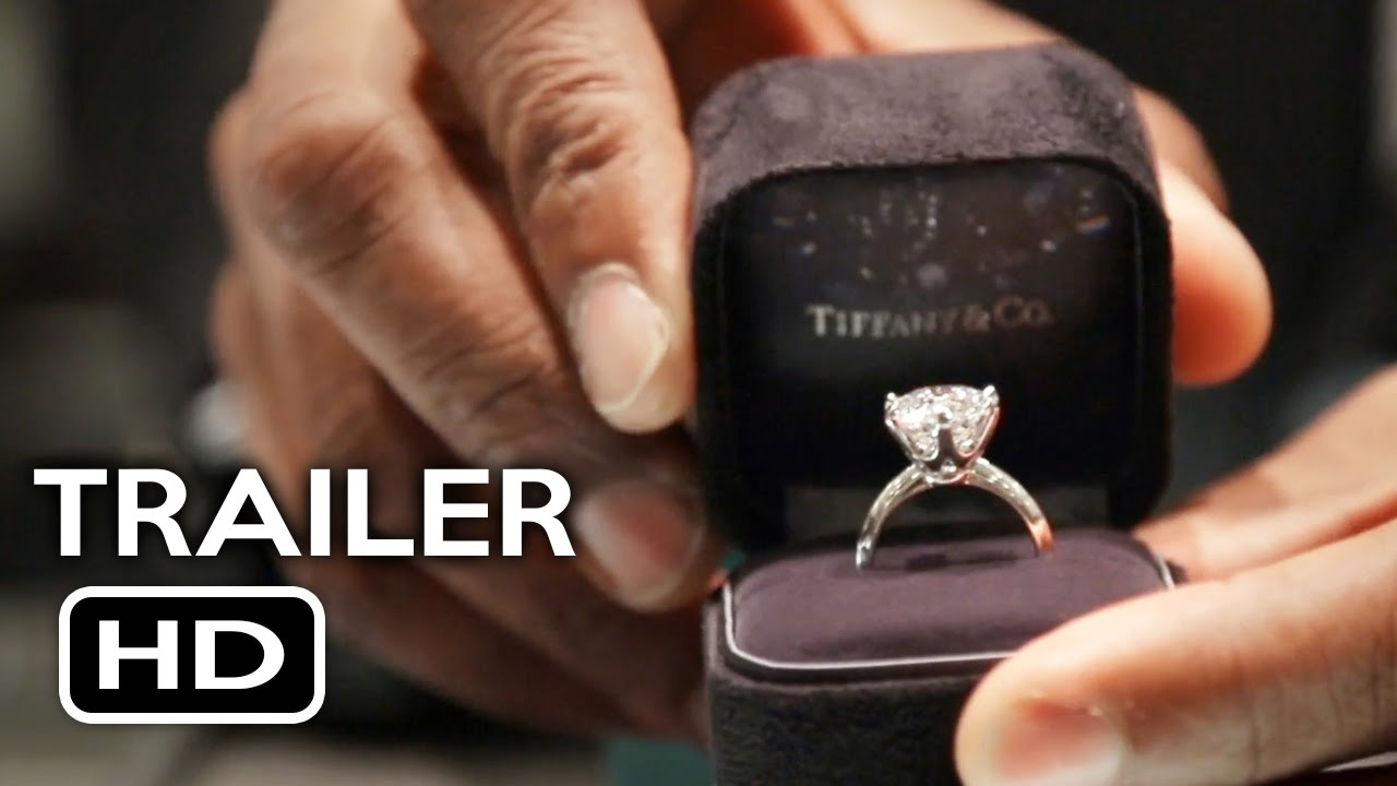 Crazy About Tiffany S Official Trailer 1 2016 Tiffany Co