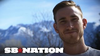The Gordon Hayward Story - Origins, Episode 7