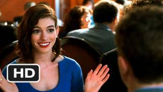 Video Valentine's Day #7 Movie CLIP - Do You Have a One Course Option? (2010) HD download MP3, 3GP, MP4, WEBM, AVI, FLV Oktober 2017