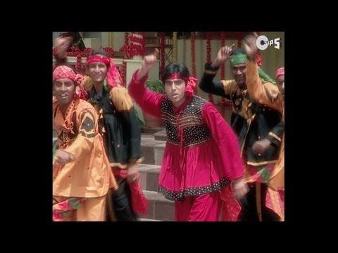 Pethal Purma - Dandia & Garba - Navratri Special - Sangat