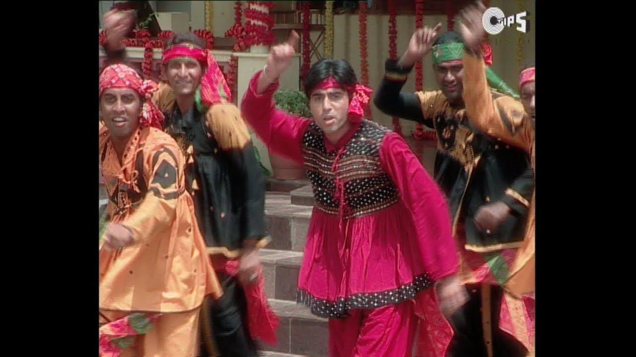 Ekdantay vakratunday shankar mahadevan remix mp3 india, music mp3.