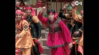 Download Hindi Video Songs - Pethal Purma - Dandia & Garba - Navratri Special - Sangat