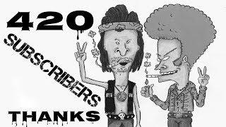 420+ SUBSCRIBERZ