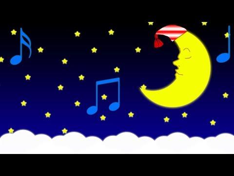 Cantecele - Cantece de noapte buna