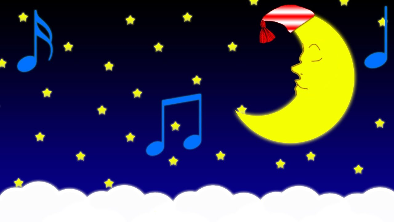 Baby bedtime music - Bedtime Baby Lullaby Classical Music Mozart Bach Beethoven Pachelbel Sleep Music 1 Hour Youtube