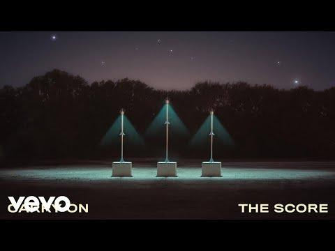 The Score – Golden