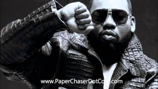 Watch Raekwon Marble Cake freestyle video
