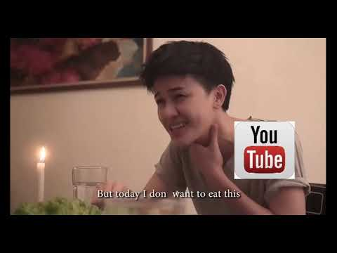 +18 Thai girl clip from YouTube · Duration:  10 minutes 1 seconds