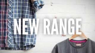 Joe Browns New Autumn Winter Range 2014 Video. Thumbnail