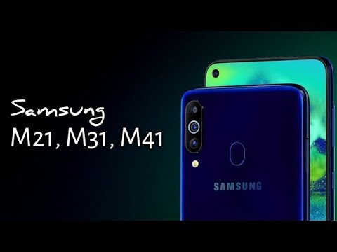 samsung-galaxy-m21,-galaxy-m31,-galaxy-m41-key-specifications-surface,-expected-to-debut-in-2020