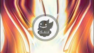 Club Cheval - Discipline (Louis The Child Remix)