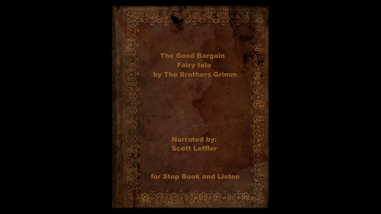 brothers grimm books for adults