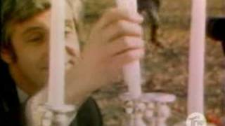 Buy For Me The Rain Nitty Gritty Dirt Band Early Video