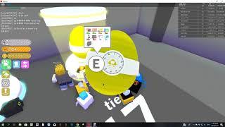 roblox pet sim: 162 dominus eggs opening