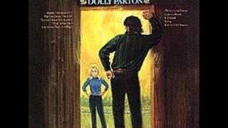 Dolly Parton 06 - You Can