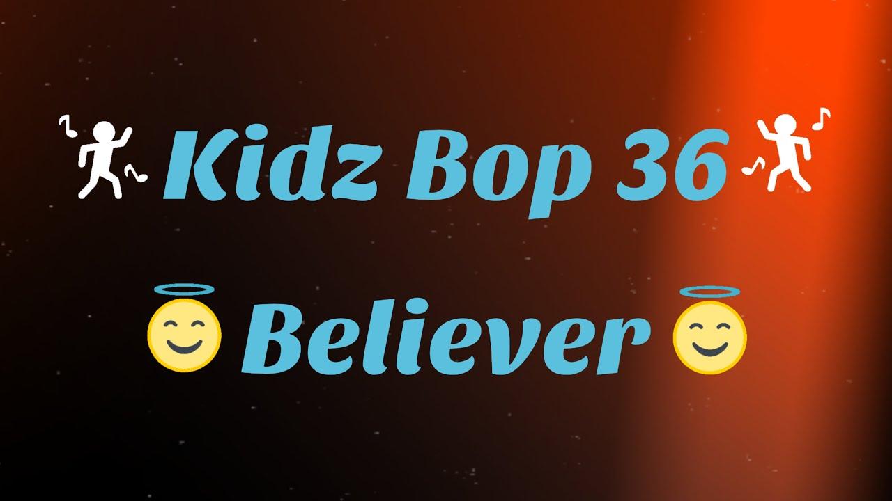 ZZ Top - 36 - 22 - 36 Lyrics | MetroLyrics