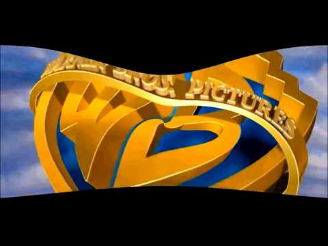 Mess Up Around With Warner Bros. Pictures & Village Roadshow Pictures Logos (2006)