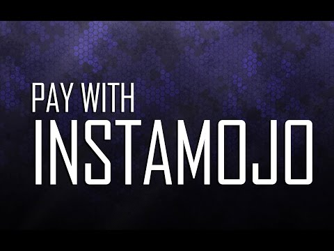 Pay with Instamojo - Payment Gateway Integration in PHP