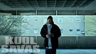 "Kool Savas ""Der beste Tag meines Lebens"" (Official HQ Video) 2002"