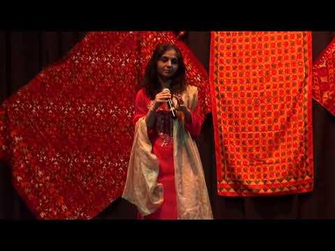 ILP-2018:13: Song - Mrs. Tanya Singhal - Main Tenu Samjhawan- Punjabi School