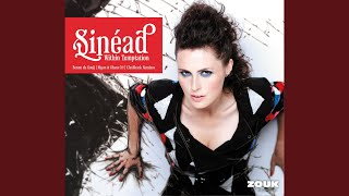 Provided to YouTube by Armada Sinéad (Clashback Radio Edit) · Withi...