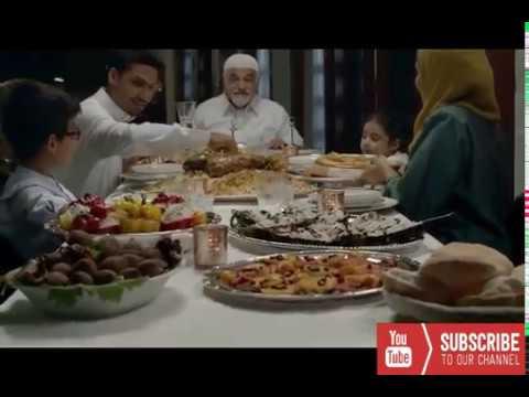 Ramzan Heart Touching Video!!! Ramzan Motivation 2017