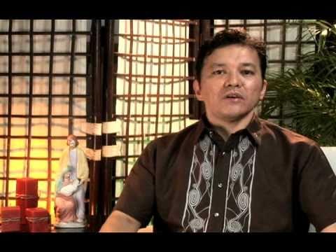 Mga Halimbawa ng Talumpati Tungkol sa Pangarap (6 Talumpati)