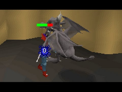Demons Best Friend Osrs Then get 200m runescape 07 gold, 700m runescape gold as well as $6,000 cash coupons for free in pandora's box for april fools. demons best friend osrs