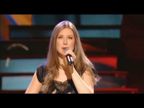 Hayley Westenra-Wuthering Heights