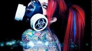 EBM, Cyber Goth, Electro Industrial Girls