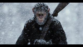 Kermode Uncut: Ape Man