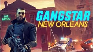 Gameplay Coming Ofgangater New Orlands1