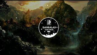 DANBALAN - Lendo Calendo ( MIX ) Tiktok Music