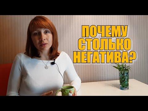 ПОЧЕМУ РУССКИЕ ЖЕНЫ ПЛАЧУТ В КОРЕЕ