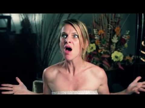 the-wedding---ad---convo