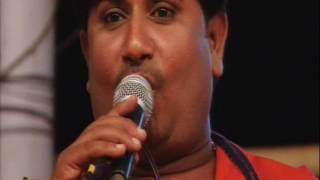 Rajendra singh gurjar lokgeet 7898434621
