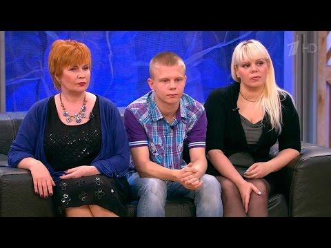 СЕКС ФОТО Эротические фото голых девушек и женщин