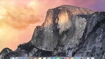 Der Umstieg von Windows auf Mac - Teil 2