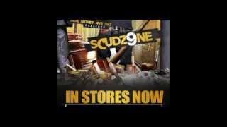 Team 762 - SCUDZ9NE - No Money