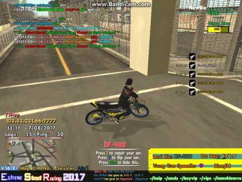 [Racing Boy] Gta San Racing,tặng người ae =]]z