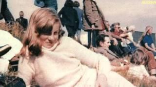 Princess Diana - Distant Dreams