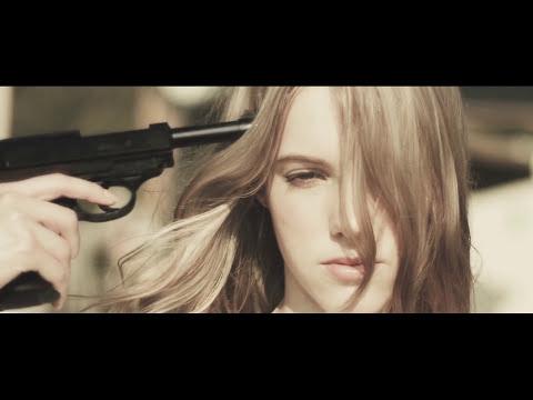 THE PINBALLS「片目のウィリー」(Official Music Video)