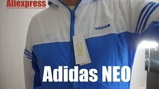 Adidas from aliexpress