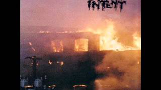 Video Malicious Intent - 1989 - Shades of Black (FULL ALBUM) [Thrash Metal] download MP3, 3GP, MP4, WEBM, AVI, FLV November 2017